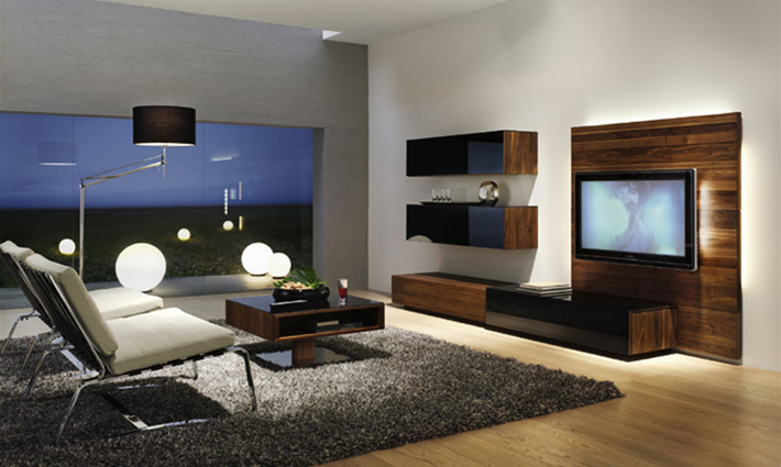 ambiente home. Black Bedroom Furniture Sets. Home Design Ideas
